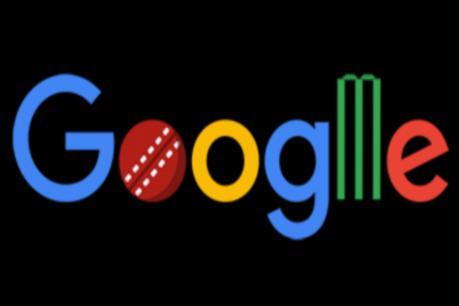 Google খুলিলেই বিশ্বকাপ, Doodleত পাব বিশ্বকাপৰ সকলো তথ্য
