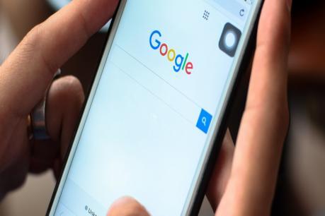 ২০১৮ বৰ্ষত ভাৰতবাসীয়ে Google ত সৰ্বাধিক কি search কৰিলে ?