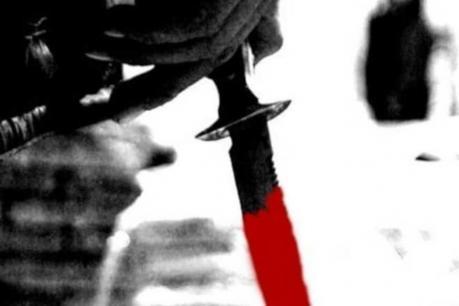 কিমান নৃশংস আছিল আঢ়ৈ বছৰীয়া কণমানিৰ হত্যাকাণ্ড