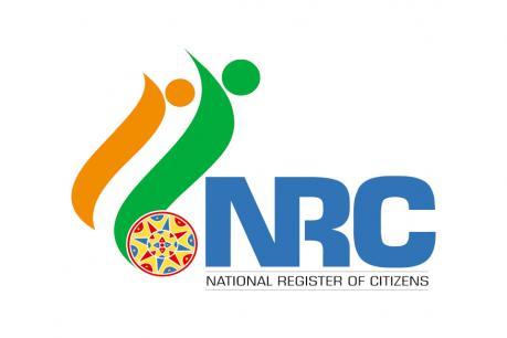NRC সম্পৰ্কত ভুল ব্যাখ্যা ৰাষ্ট্ৰসংঘত, মুছলমানক ভীতিগ্ৰস্ত কৰাৰ চক্ৰান্ত!